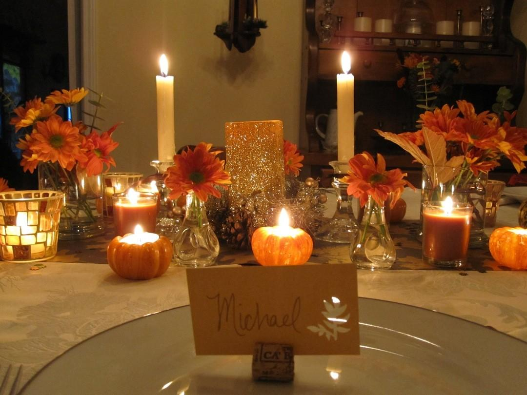 Home Decor Fall Outside Decorations Outdoor Decorating