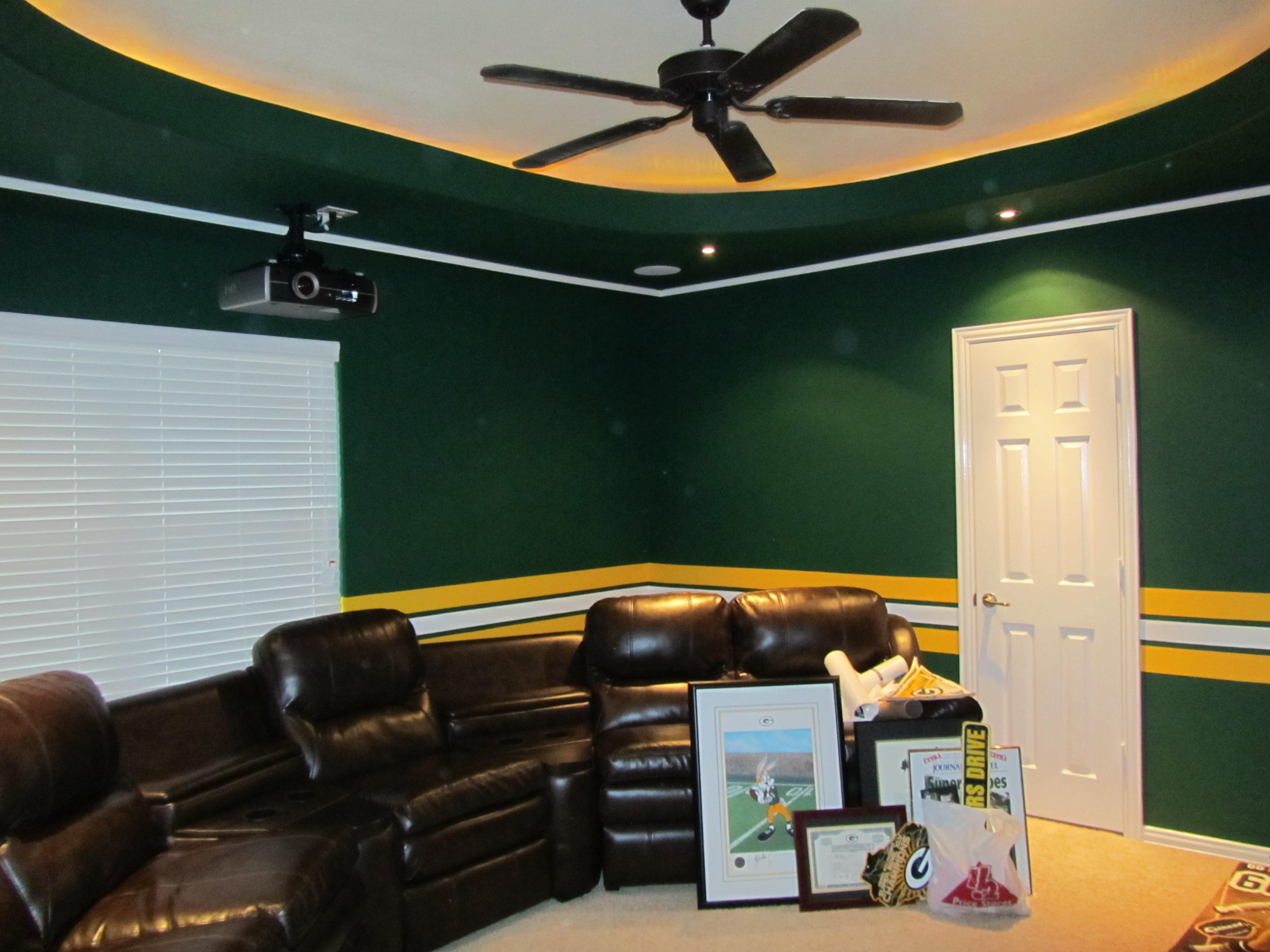 Home Decor Green Bay Fascinating