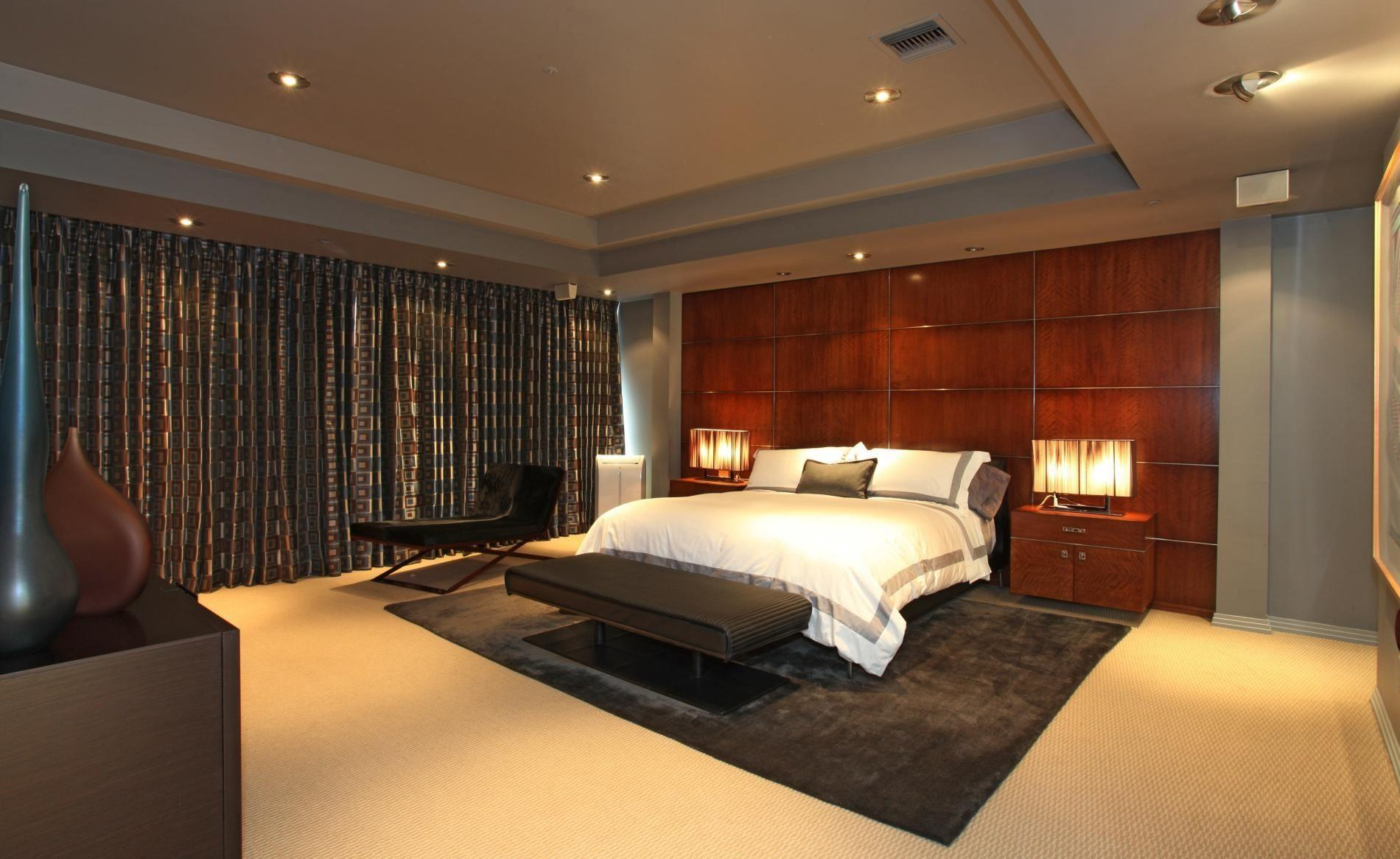 Home Decor Ideas Bedroom Best Cool Master