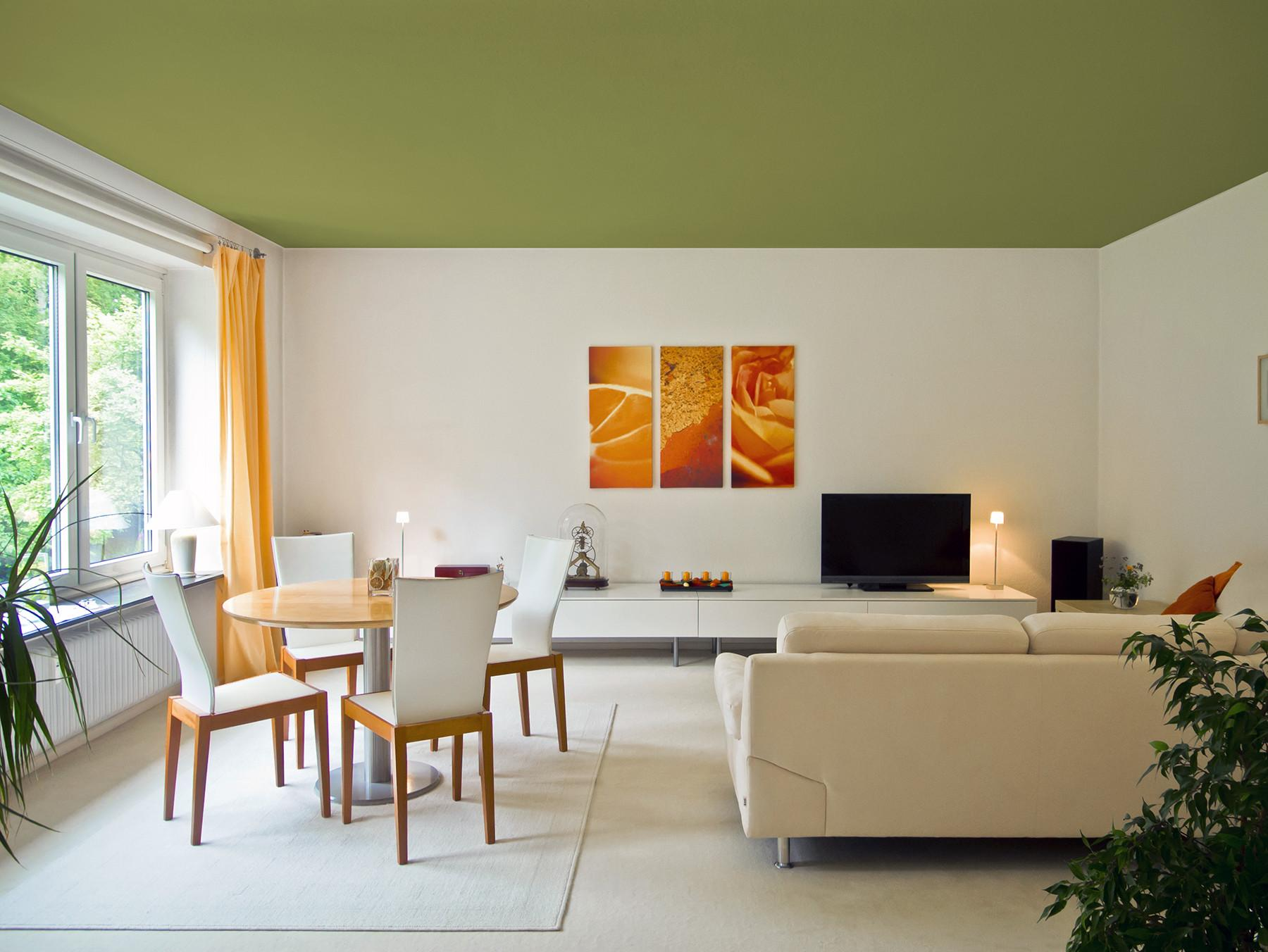 Home Decor Ideas Make Your House Look Lot Bigger