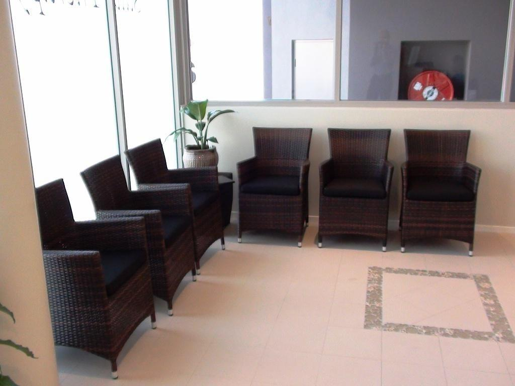 Home Decor Medical Office Waiting Room Furniture Dining