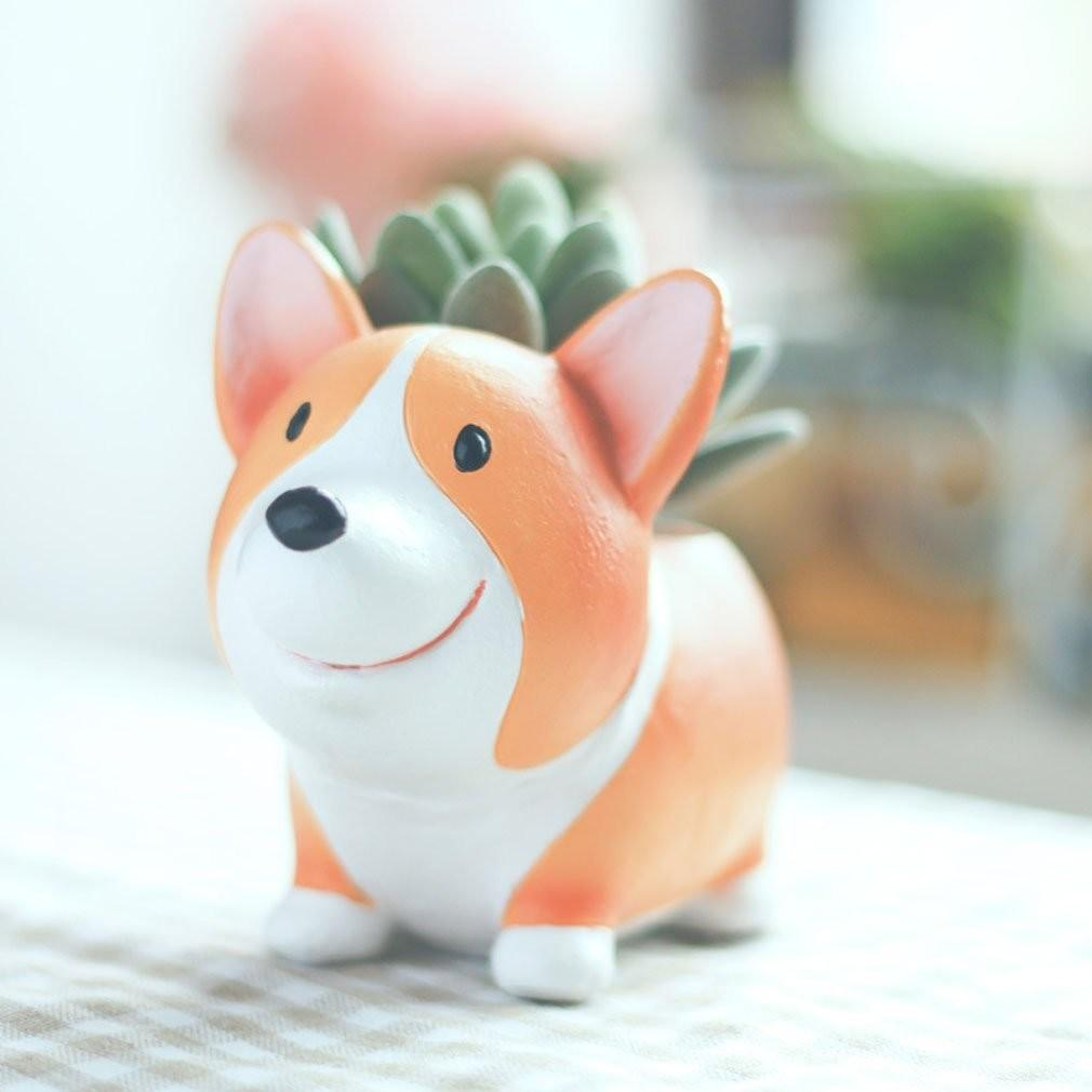 Home Decor Pet Lovers 2017 Gift Guide