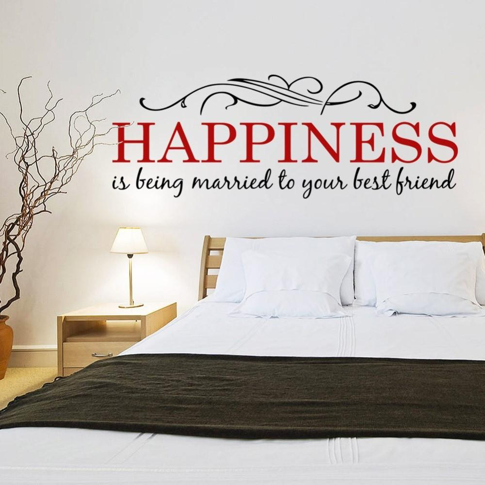 Home Decor Quotes Awesome Buy Modern London Words
