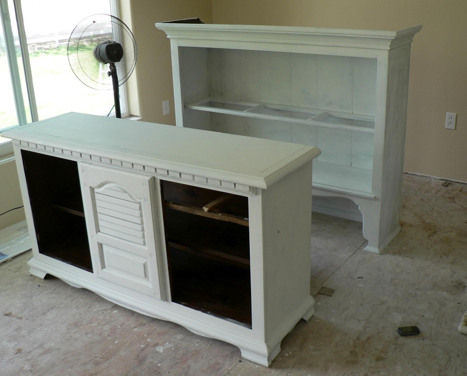 Home Decor Shabby Chic Furniture Ideas Painted