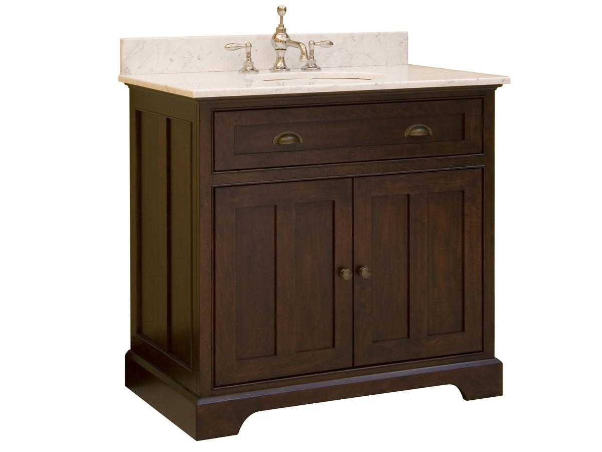 Home Decor Small Bathroom Vanity Units Galley Kitchen