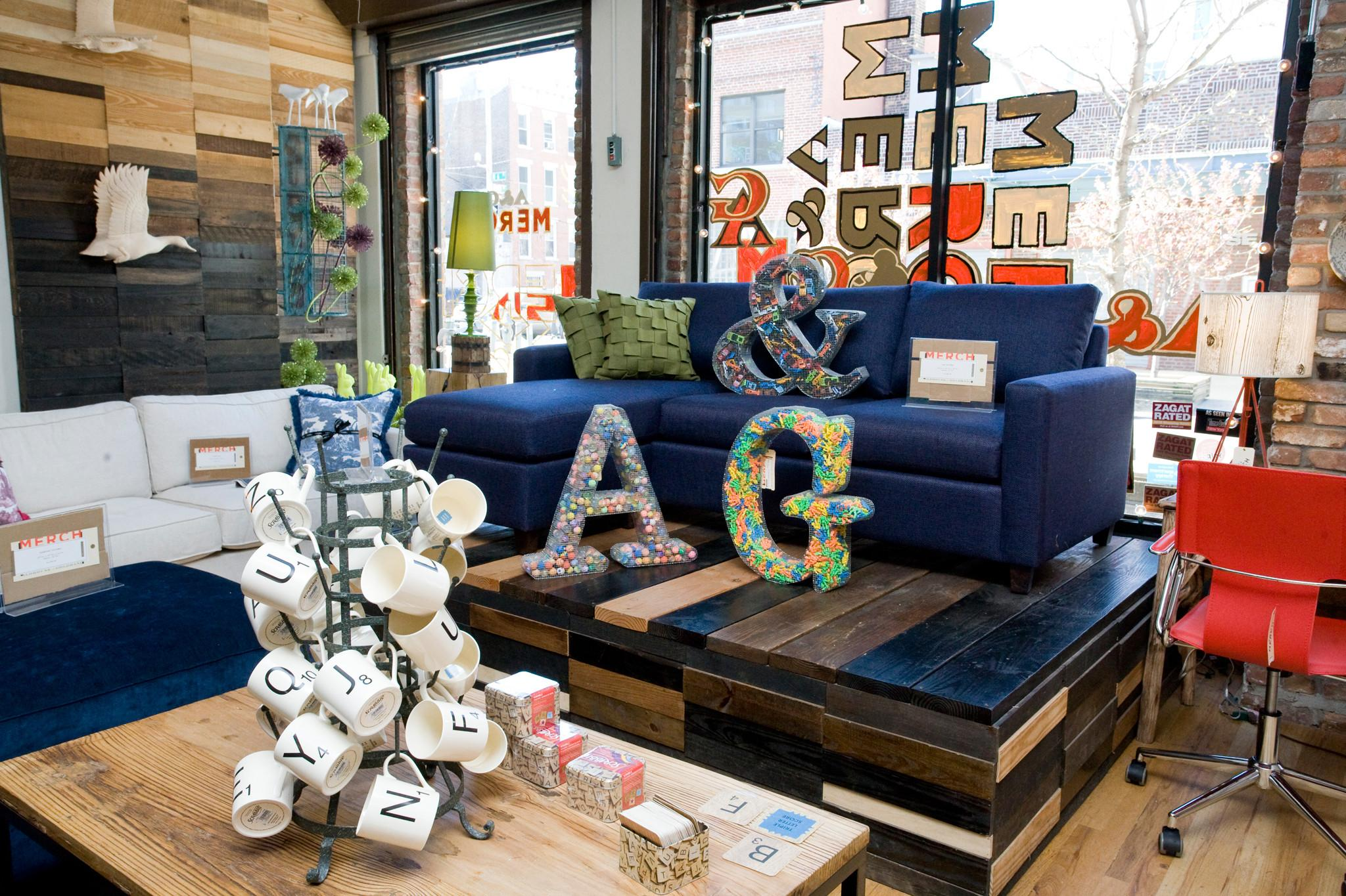 Home Decor Stores Nyc Decorating Ideas
