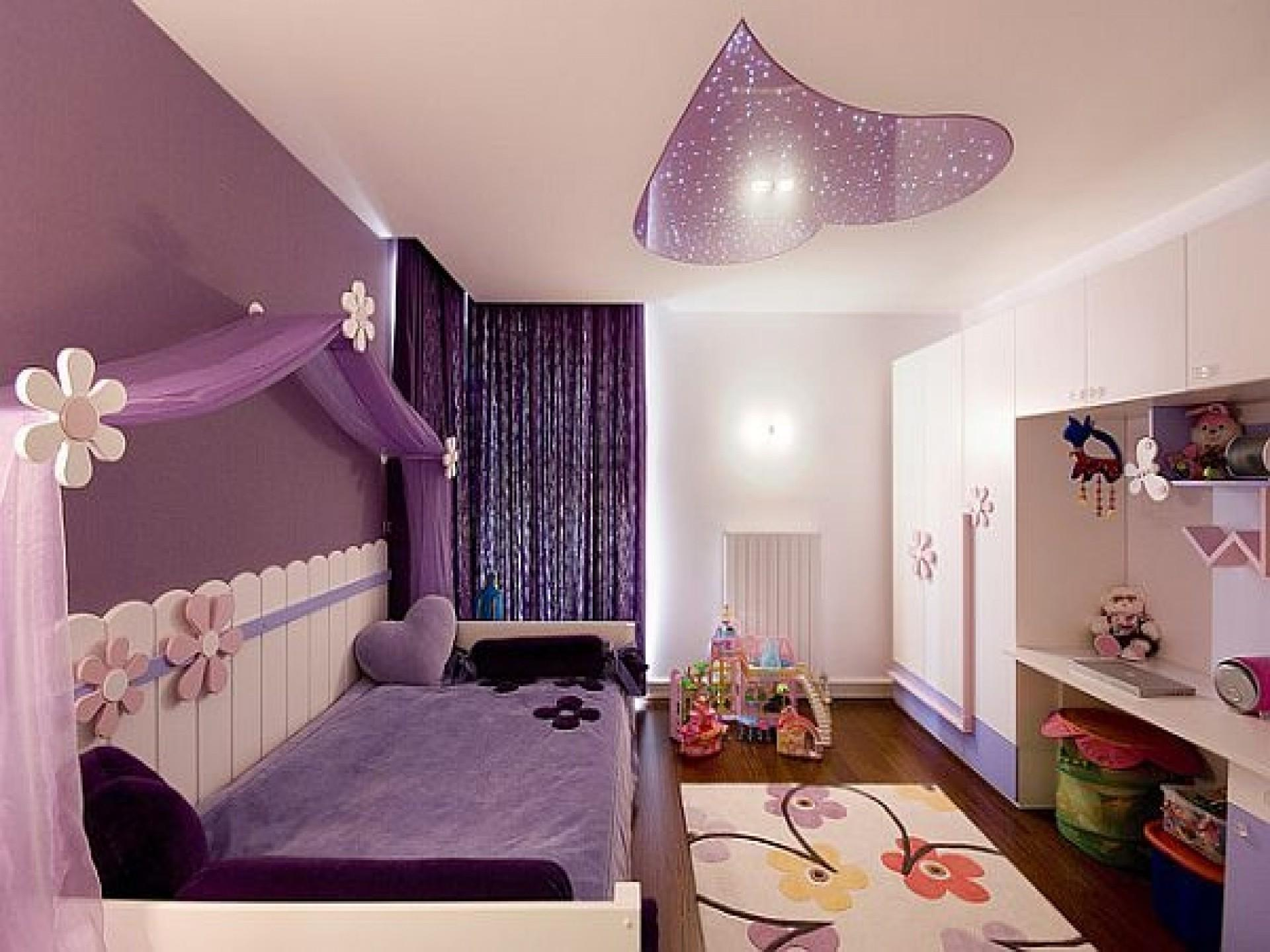 42 Wonderful Teen Bedroom Decor Trends That Will Always Welcome You Photo Gallery Decoratorist