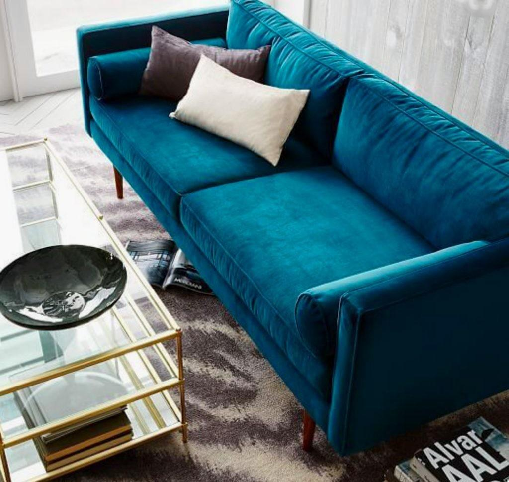 Home Decor Trends Love Fall House Becomes