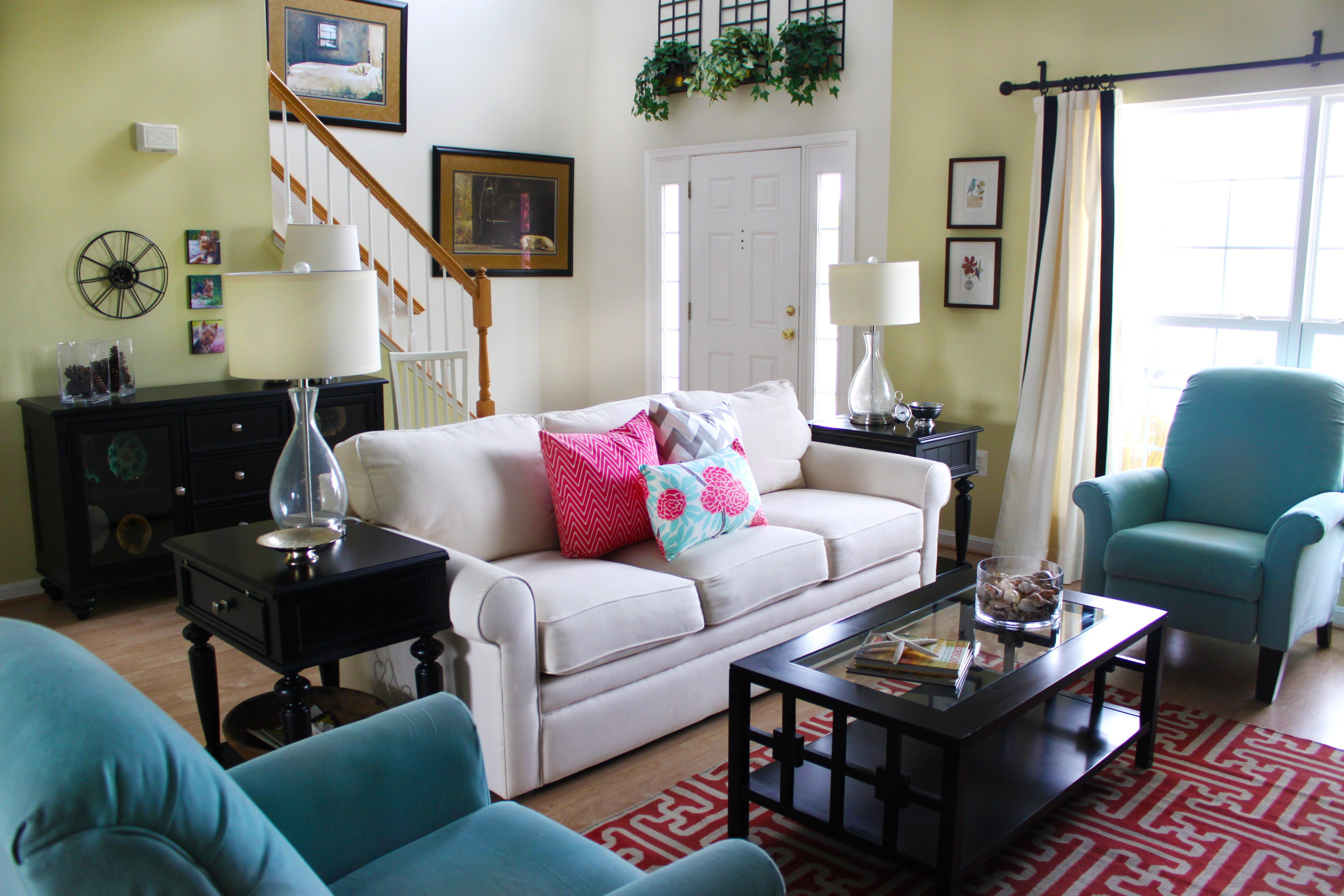 Home Decor Trends Wahlberg Group Real Estate