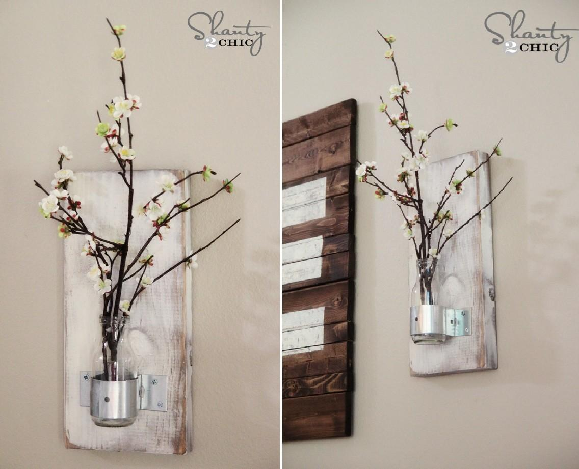 Home Decorating Ideas Cheap Diy Decor