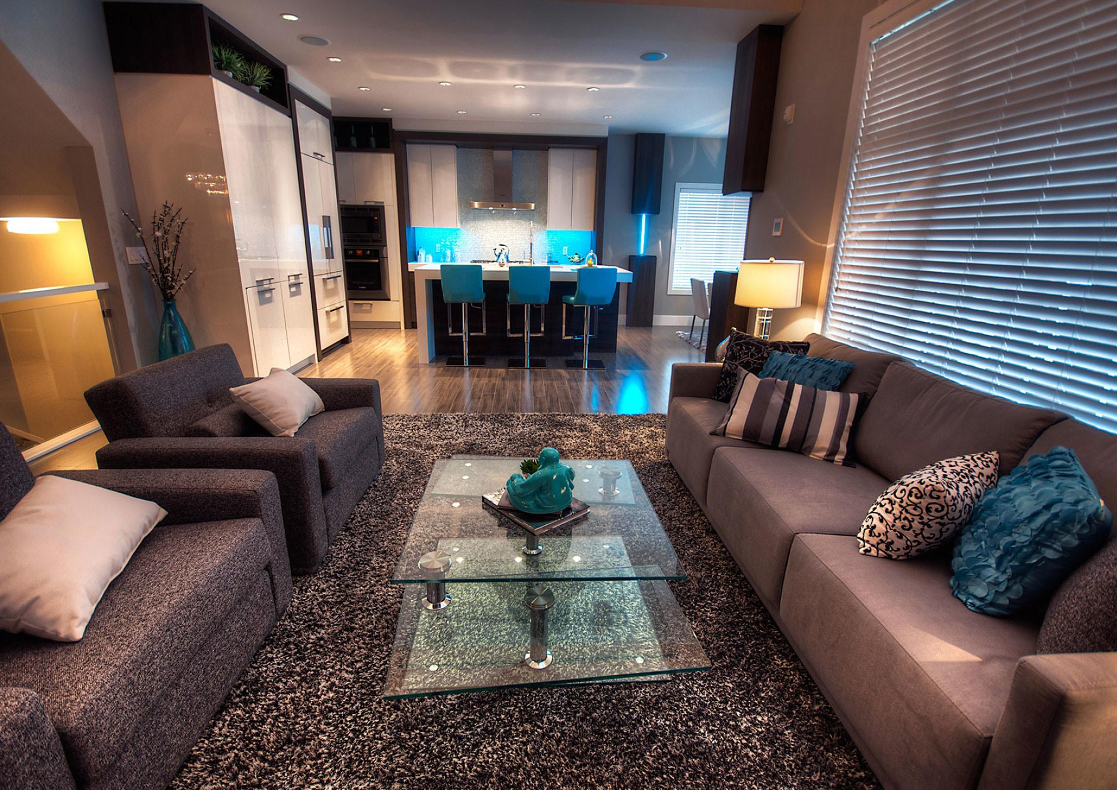 Home Decorating Trends 2015 2016