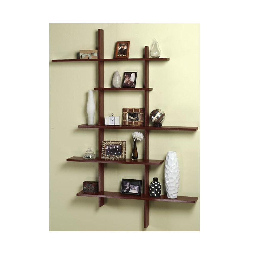 Home Decorators Collection Deluxe Tall