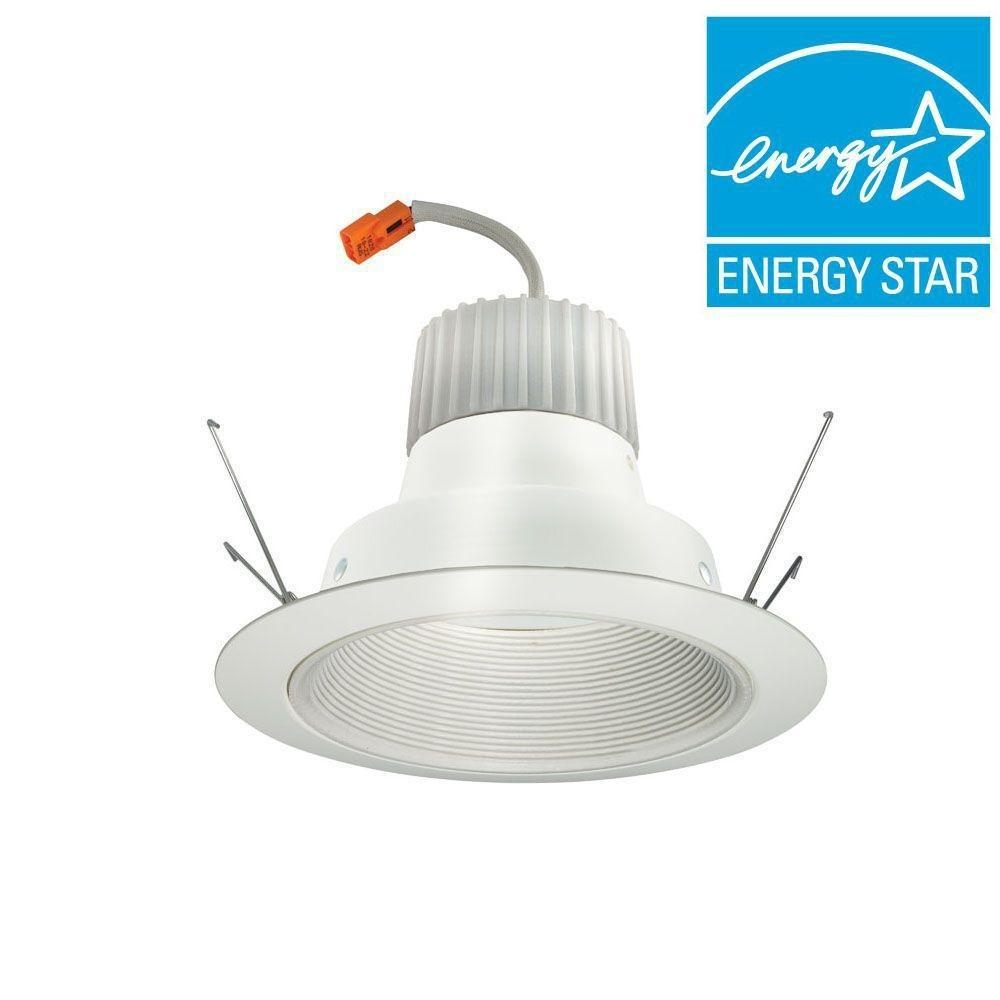 Home Depot Recessed Lighting Conversion Kit Dazzling