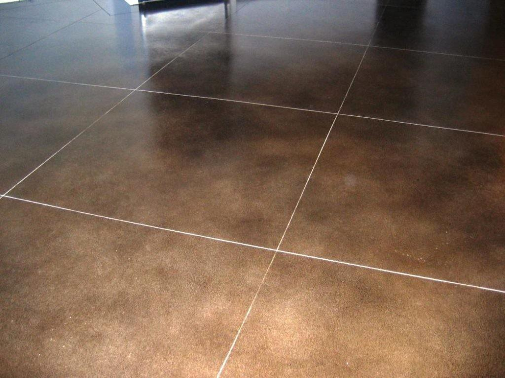 Home Depot Rubber Flooring Houses Ideas
