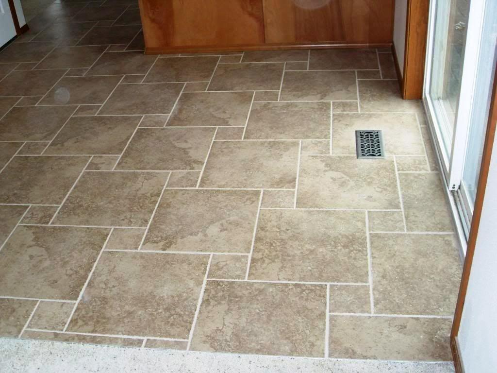 Home Depot Tile Flooring Houses Ideas
