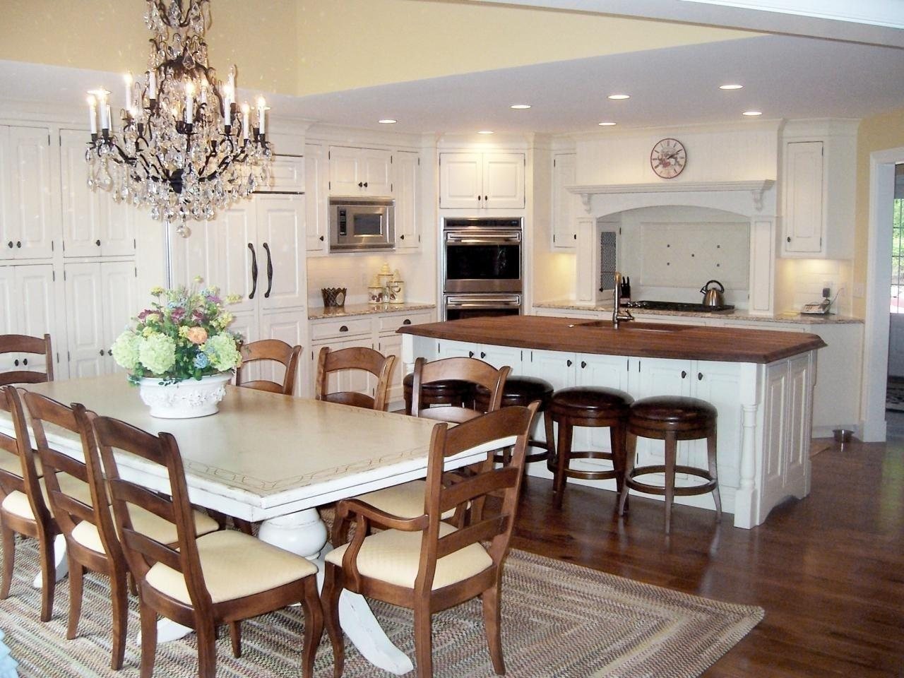 Home Design Appealing Kitchen Island Ideass
