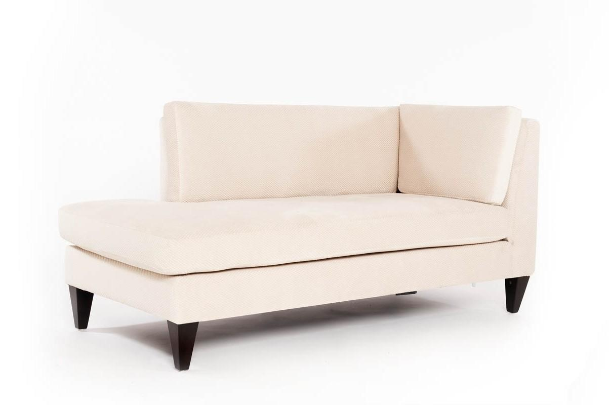Home Design Appealing Modern Chaise Lounge Chairss