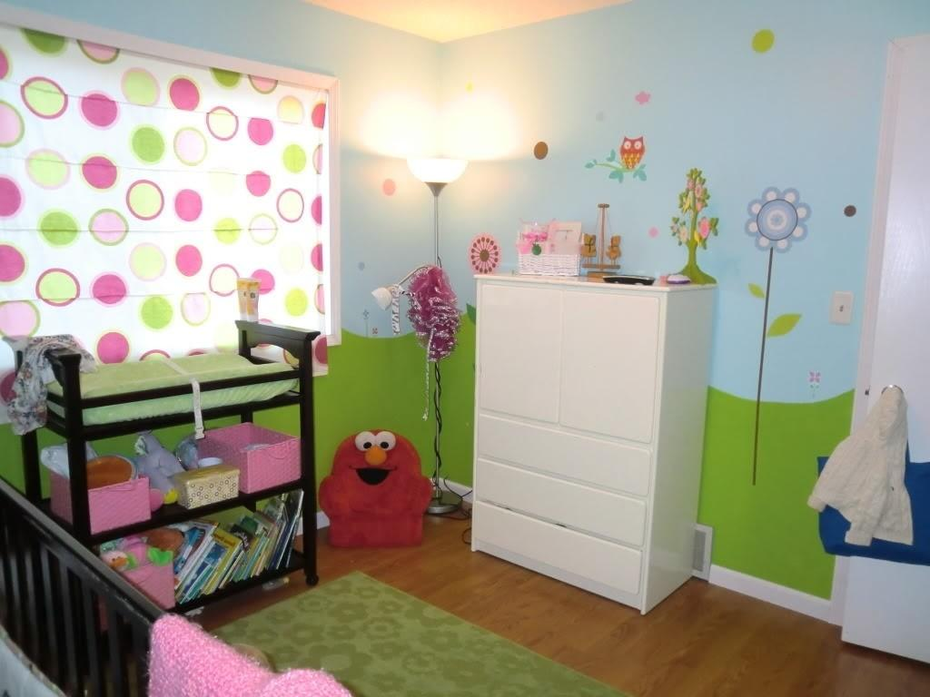 Home Design Breathtaking Toddler Girl Bedroom Ideass