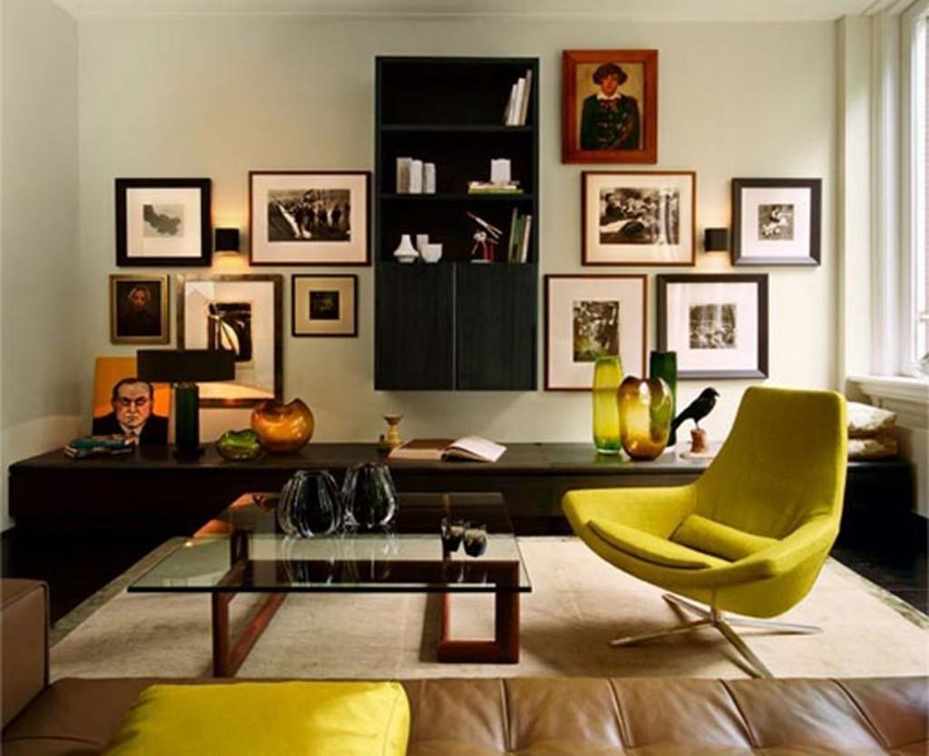 Home Design Cool Space Saving Ideas Small Homess