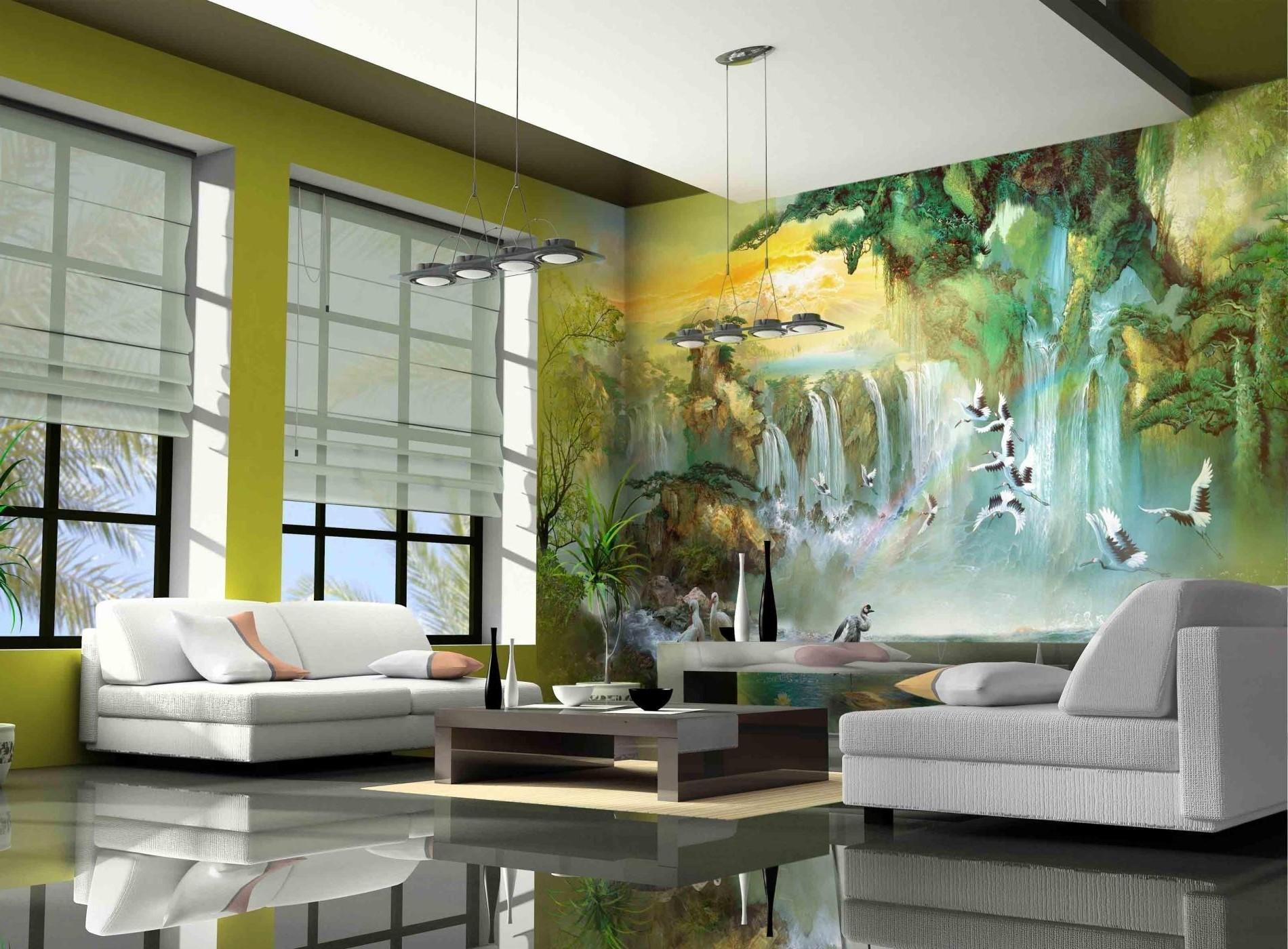 Home Design Diy Large Wall Art Decorating Walls Scale