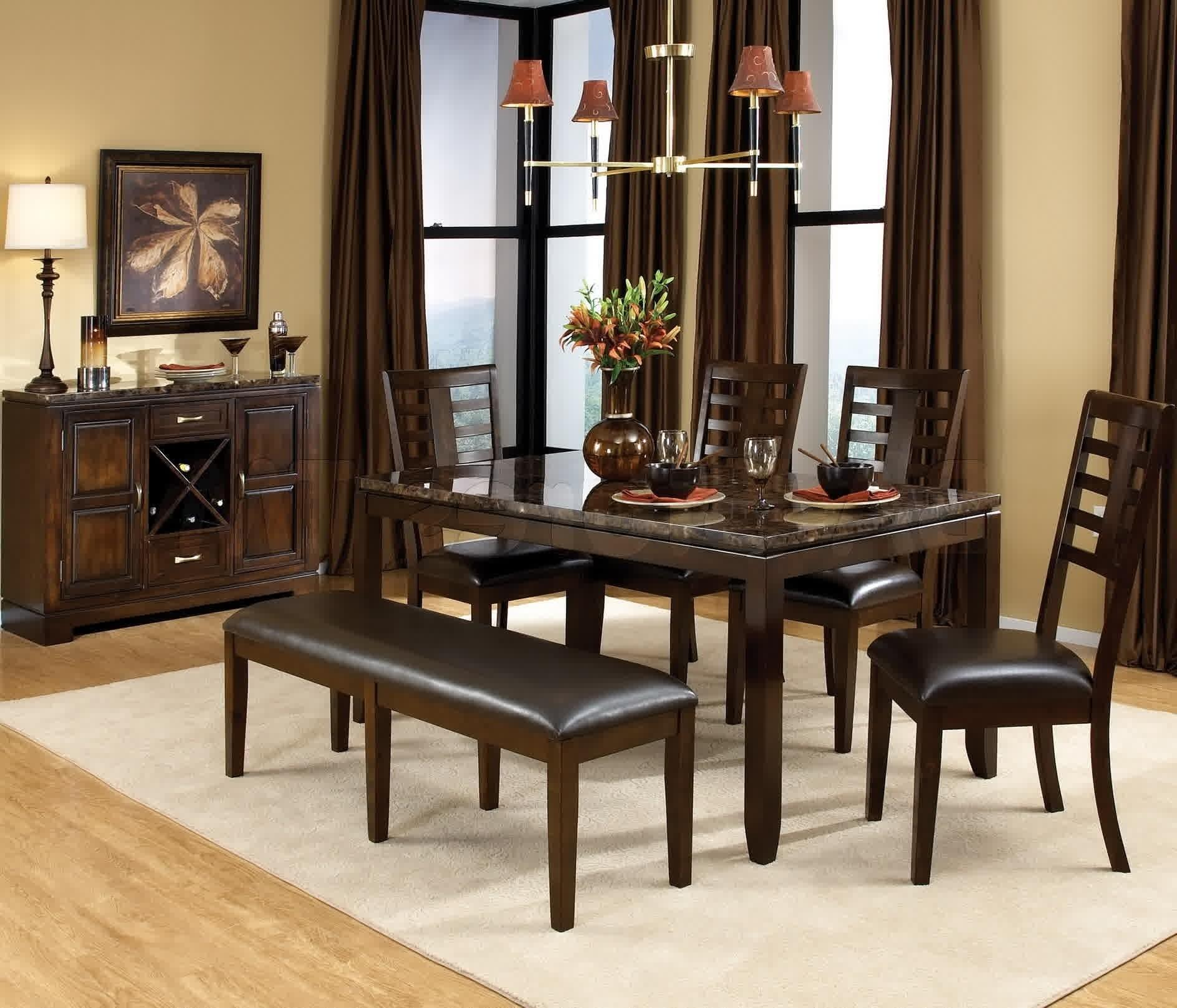 Home Design Excellent Red Dining Room Chairss