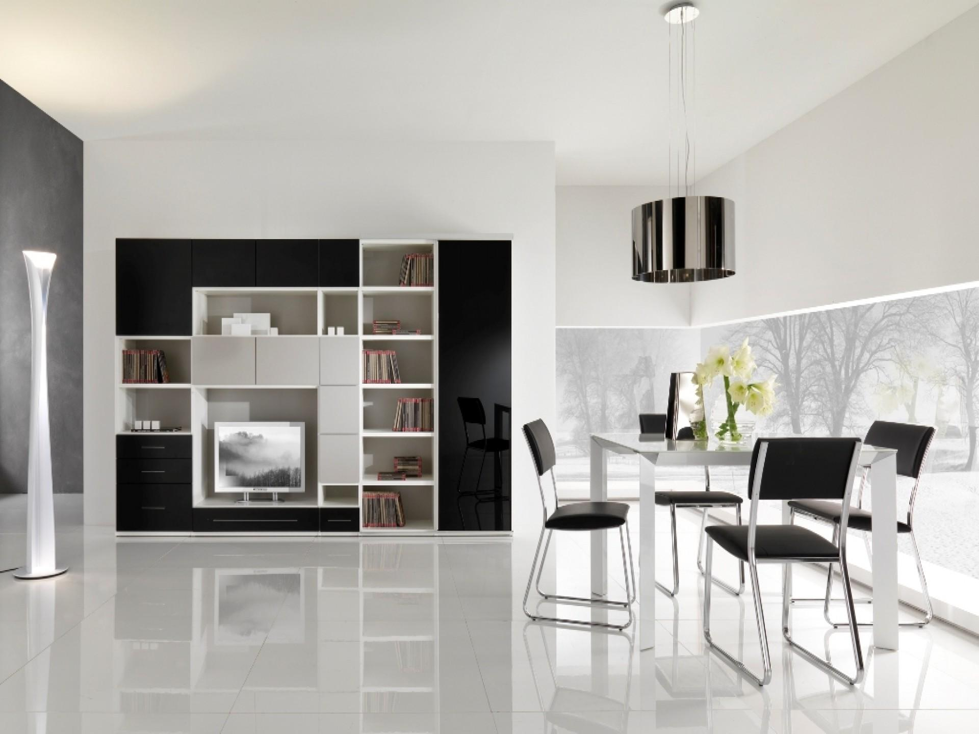 Home Design Excellent Space Saving Coffee Tables