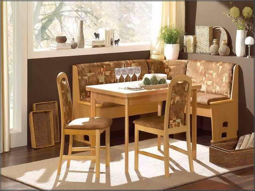 Home Design Exciting Space Saving Dining Room Tables