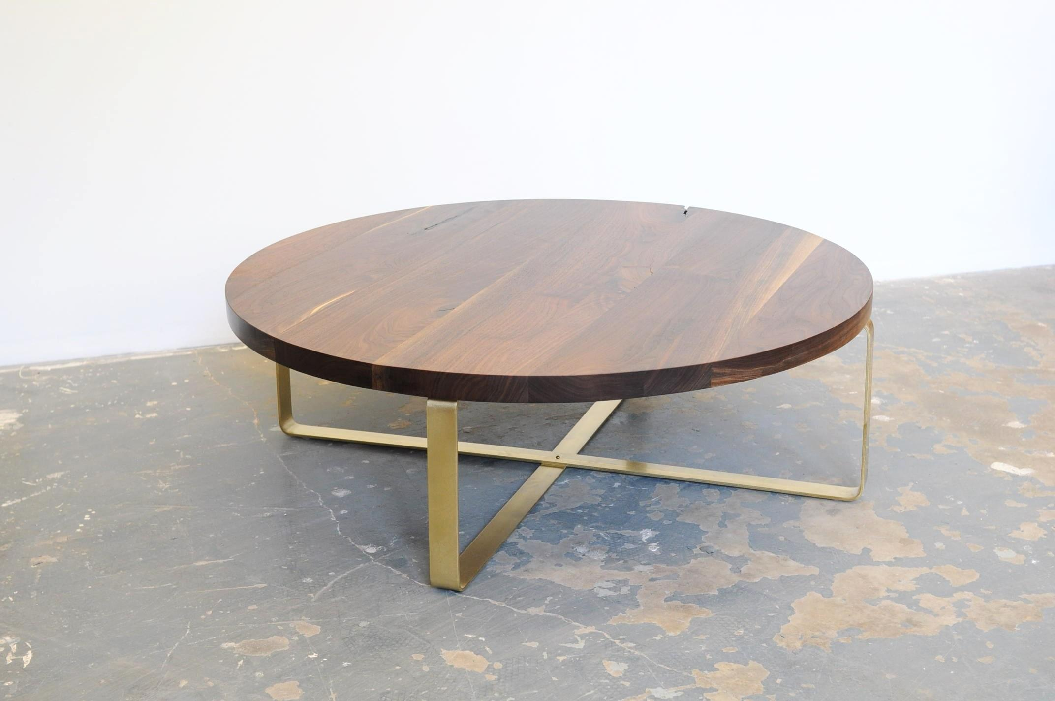 Home Design Fascinating Unique Coffee Table Ideass