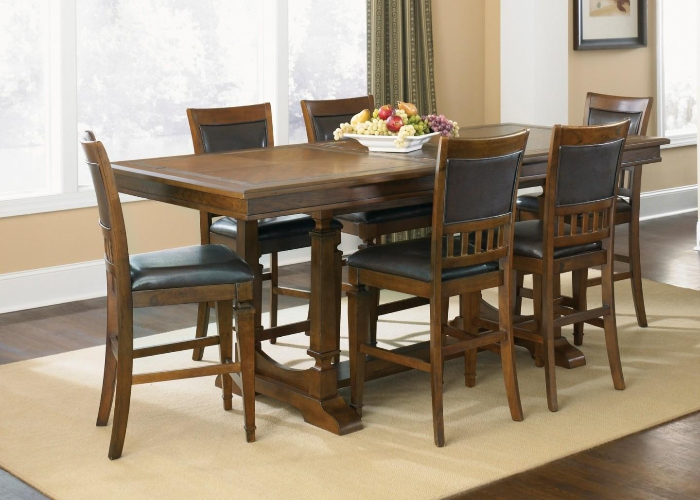 Home Design Glamorous Folding Dining Room Chairss