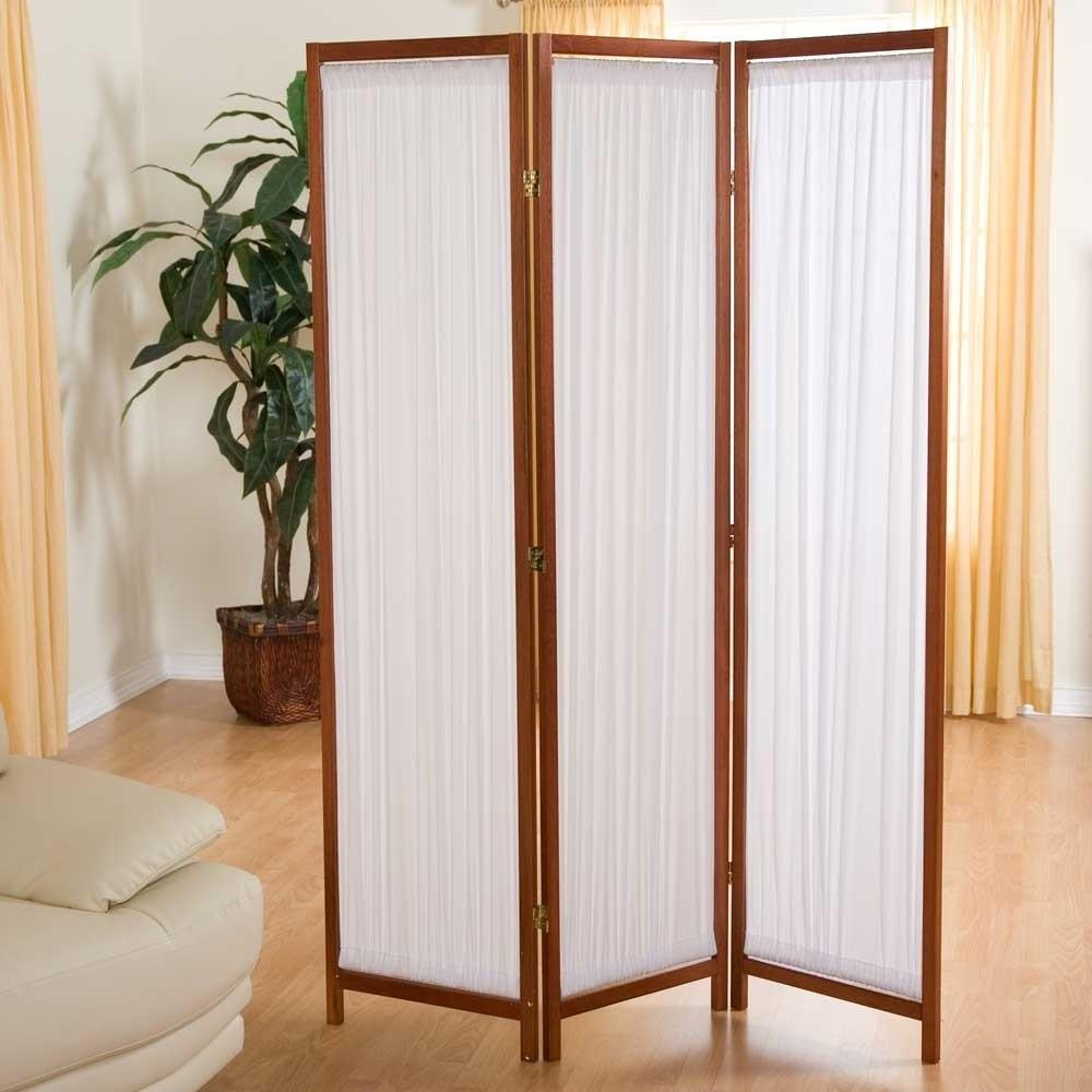 Home Design Gypsum Board Room Divider Ideasroom