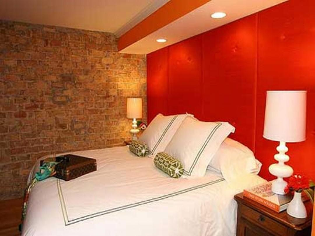 Home Design Licious Colours Combination Bedroom Walls