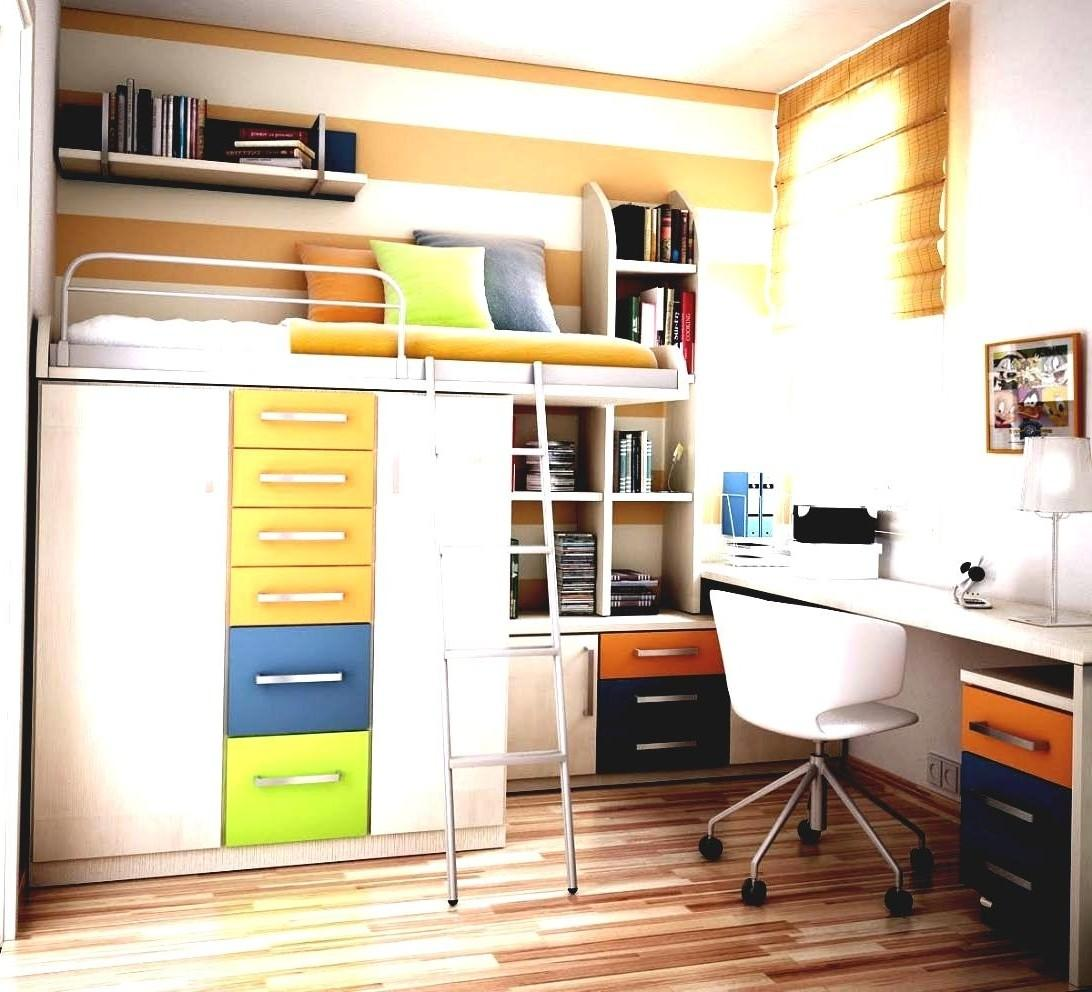 Home Design Small Bedroom Ideas Space Saving Tips