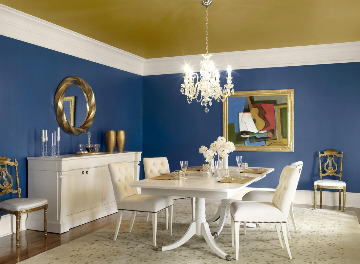 Home Design Smart Ways Paint Your Room Ideas Teamne