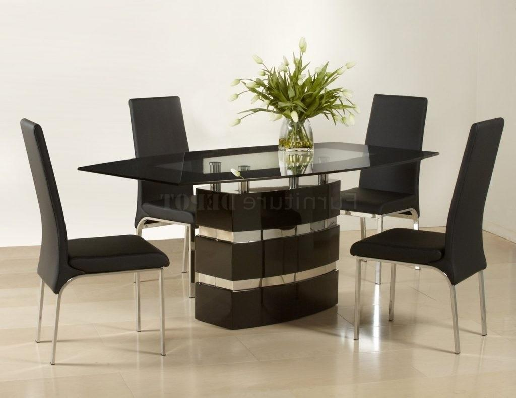 Home Design Space Saver Dining Table Smlfimage