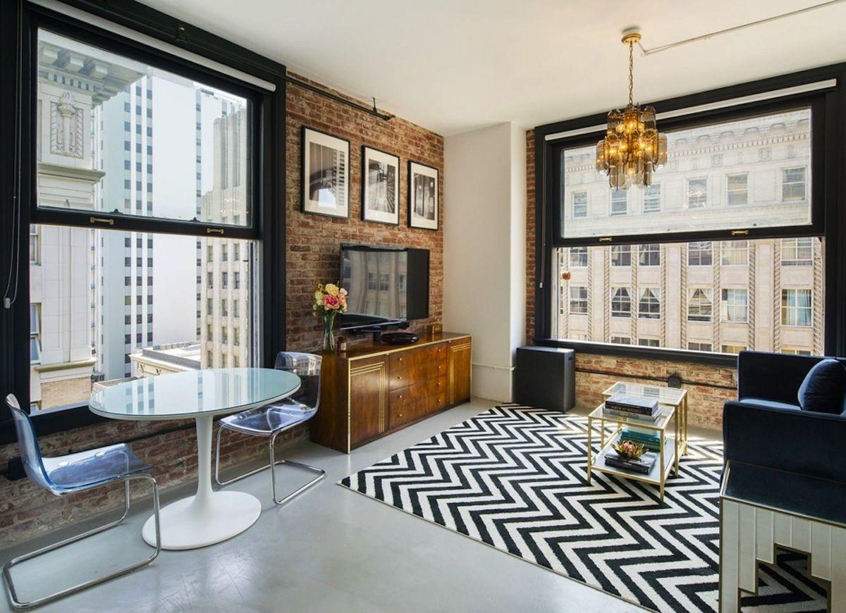 Home Design Trends Ditch 2016