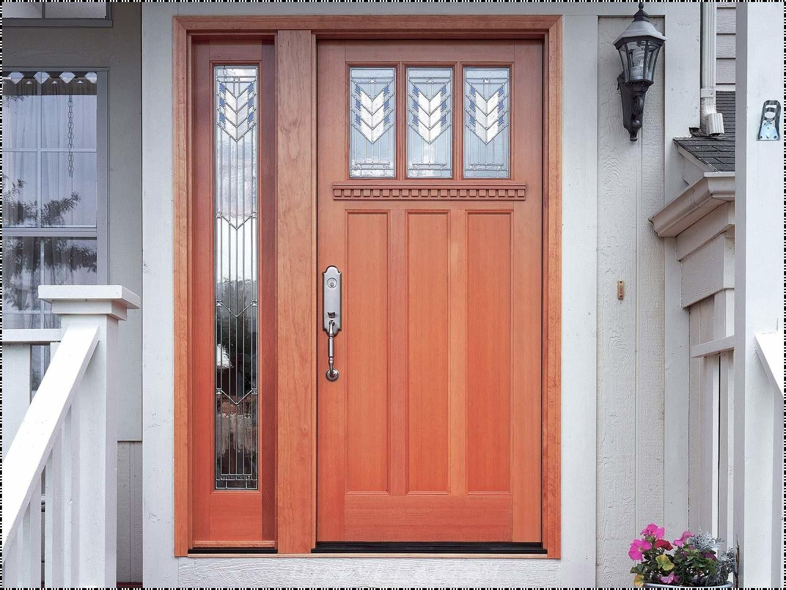 Home Doors Design Main Door Jali