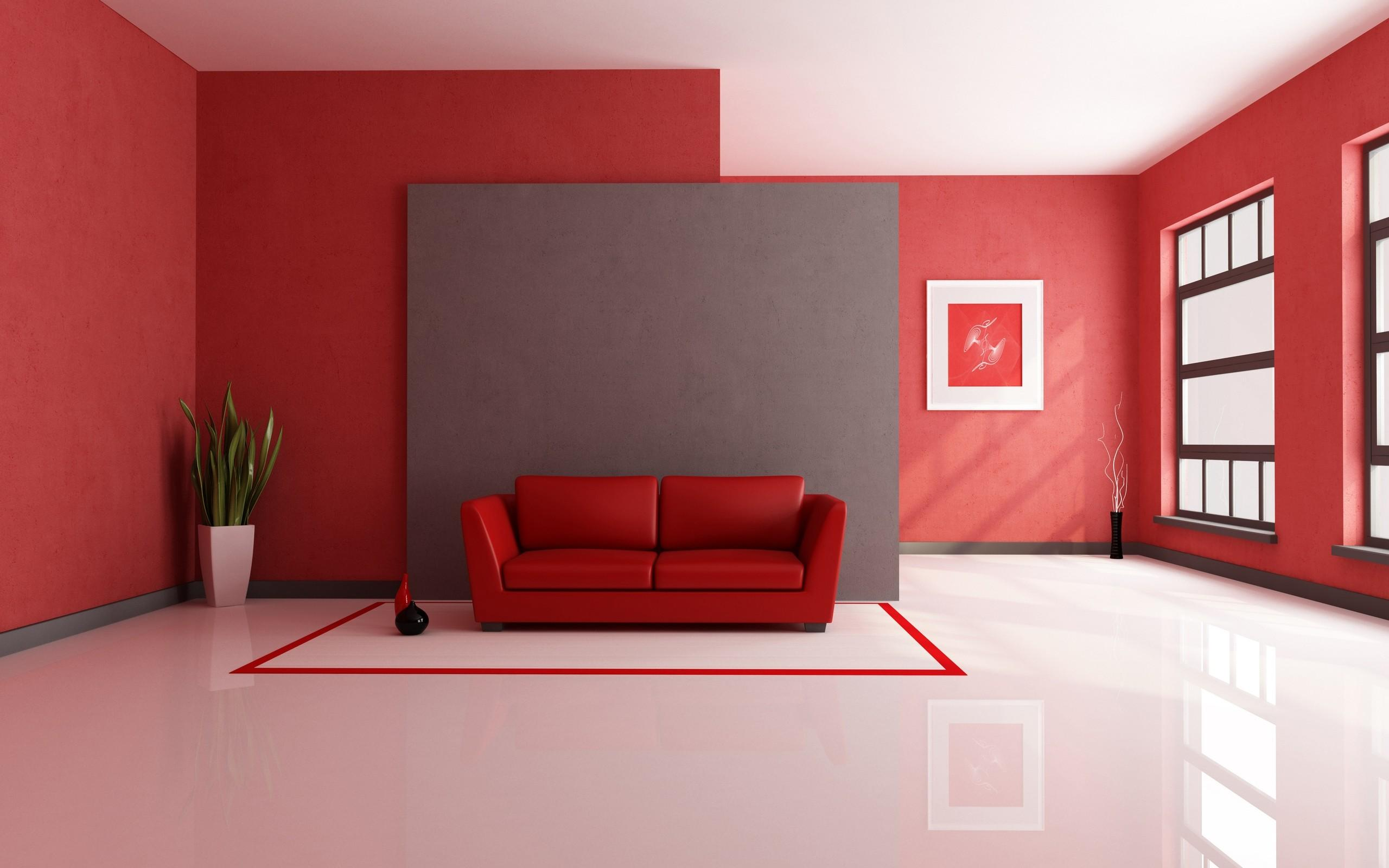 Home Interior Paint Color Combinations Cuantarzon