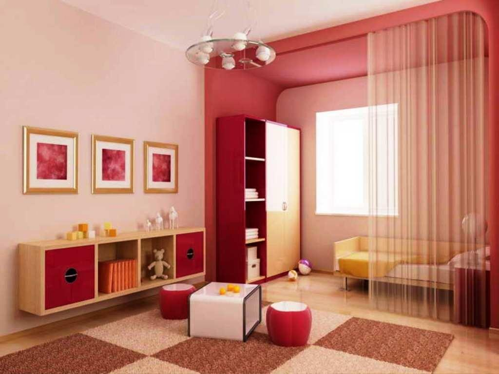 Home Interior Painting Color Combinations Goodly