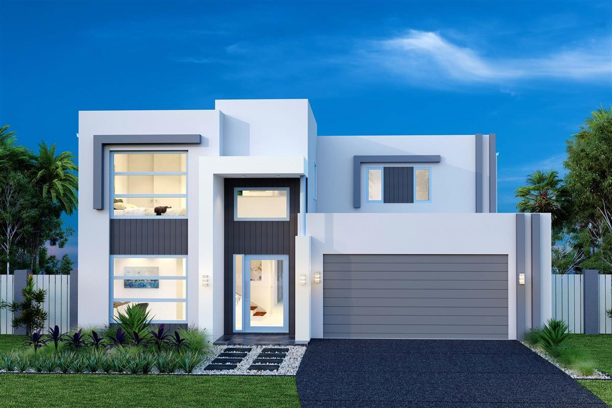 Home Land Package Turn Key Homes Sale Brisbane