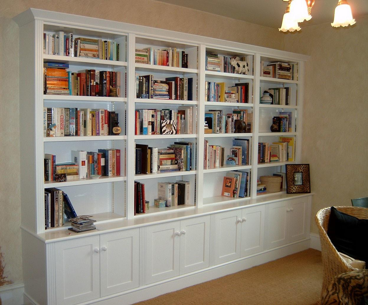 Home Library Furniture Inspirational Interior Design
