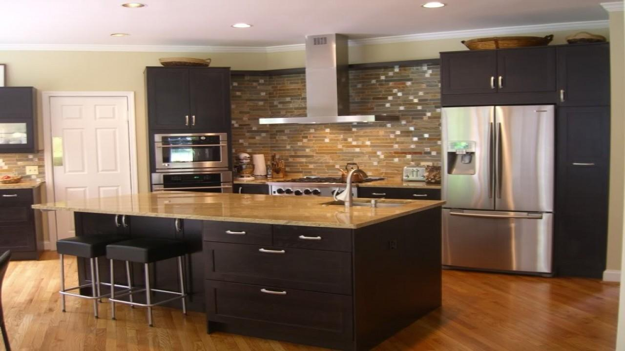 Home Lighting Center Small Kitchen Island Ideas
