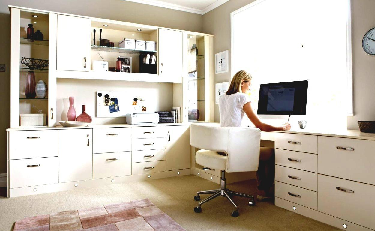 Home Office Contemporary Furniture Jhoneslavaco