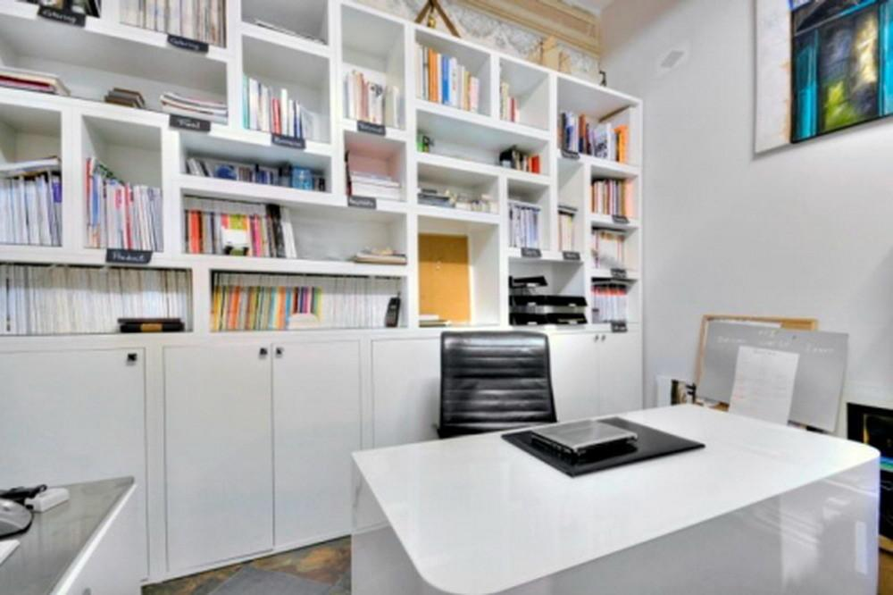 Home Office Design Operate Your Business