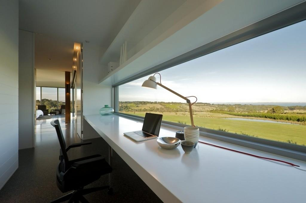 Home Office Designs Workspaces Views Wow