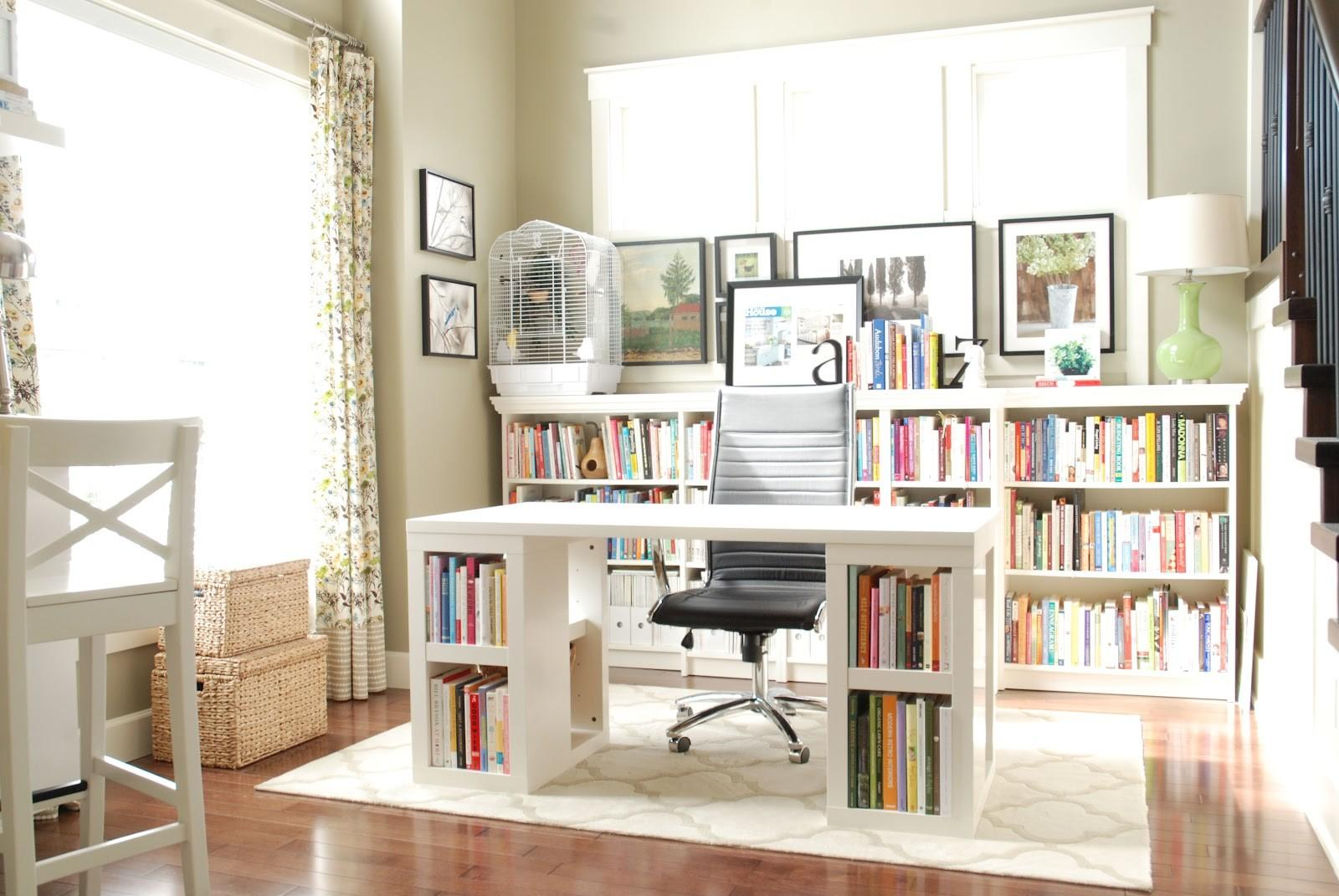 Home Office Desks Must Furniture Your Personal