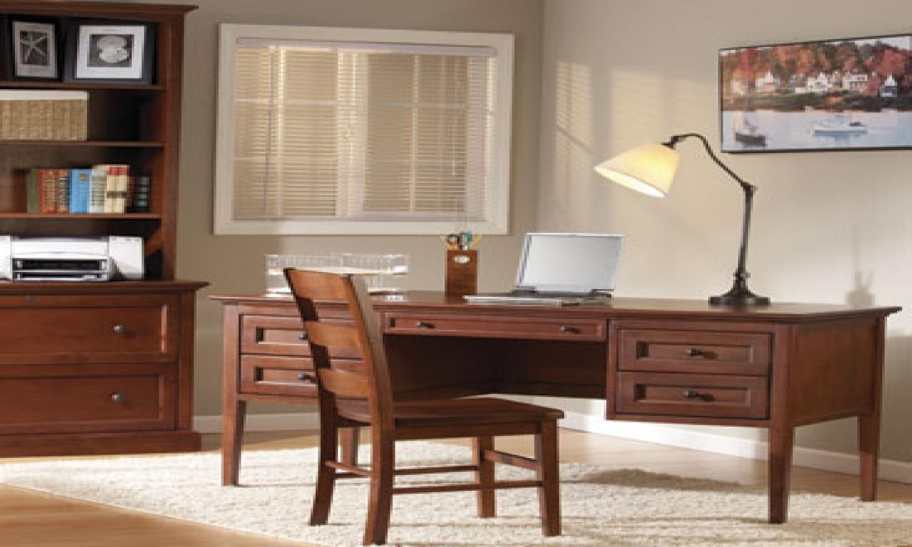 Home Office Furniture Collections Cheap