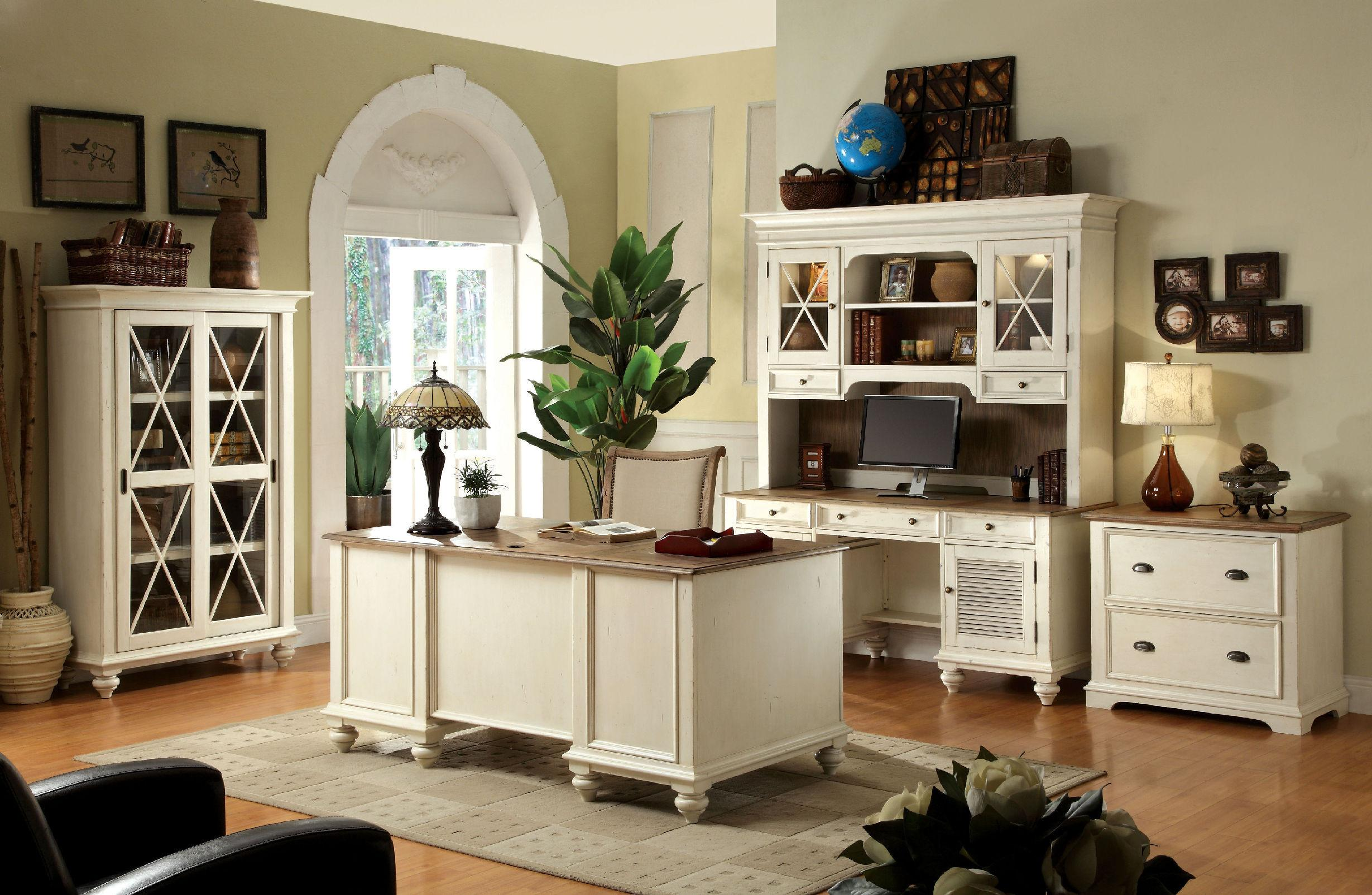 Home Office Furniture Collections Interior Design Ideas