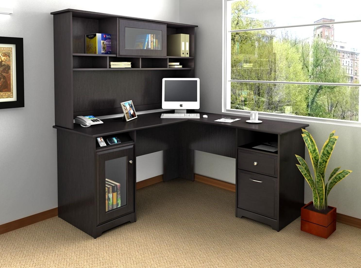 Home Office Incredible Prefab Build Your