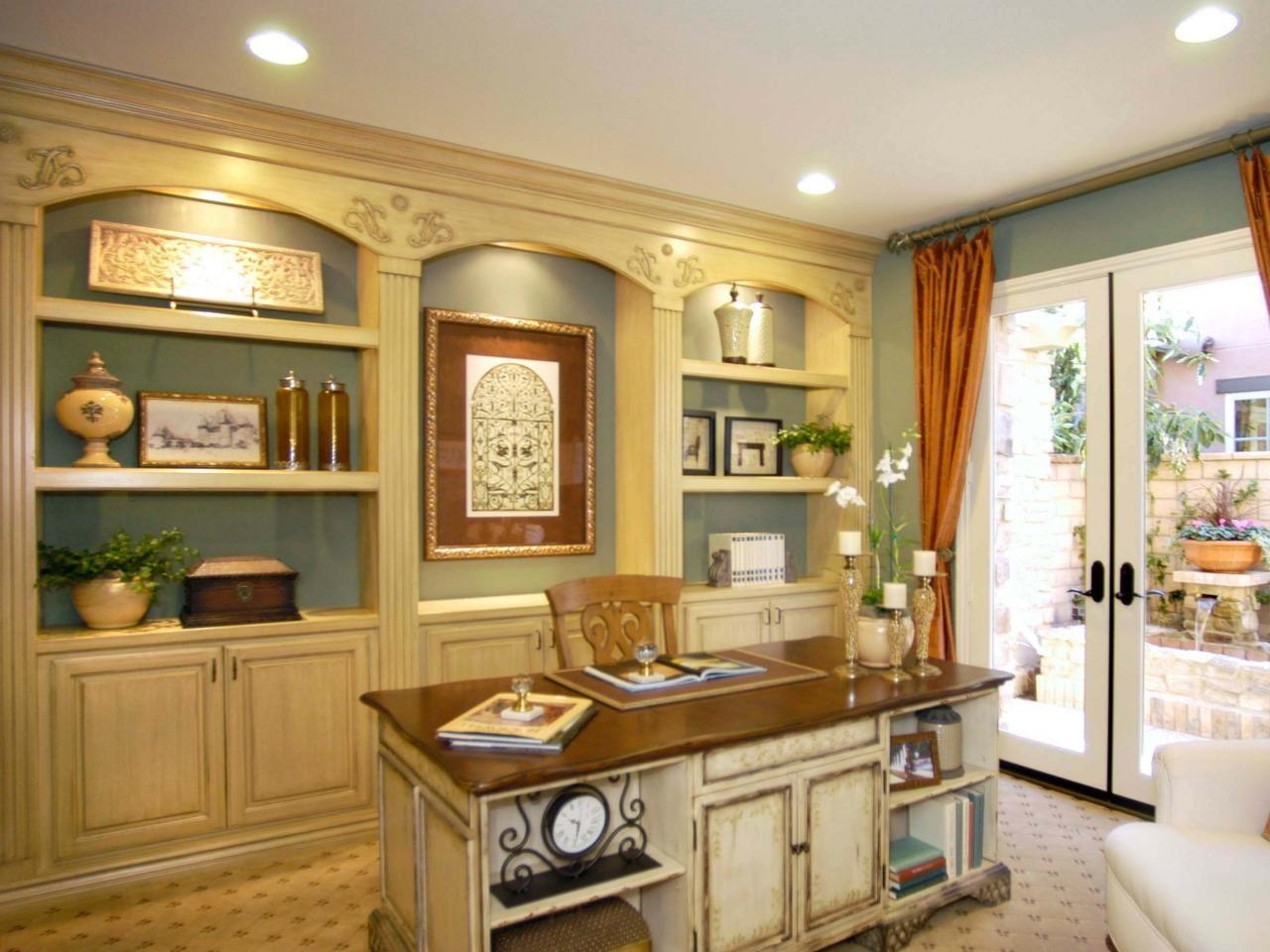 Home Office Lighting Designs Remodeling Ideas