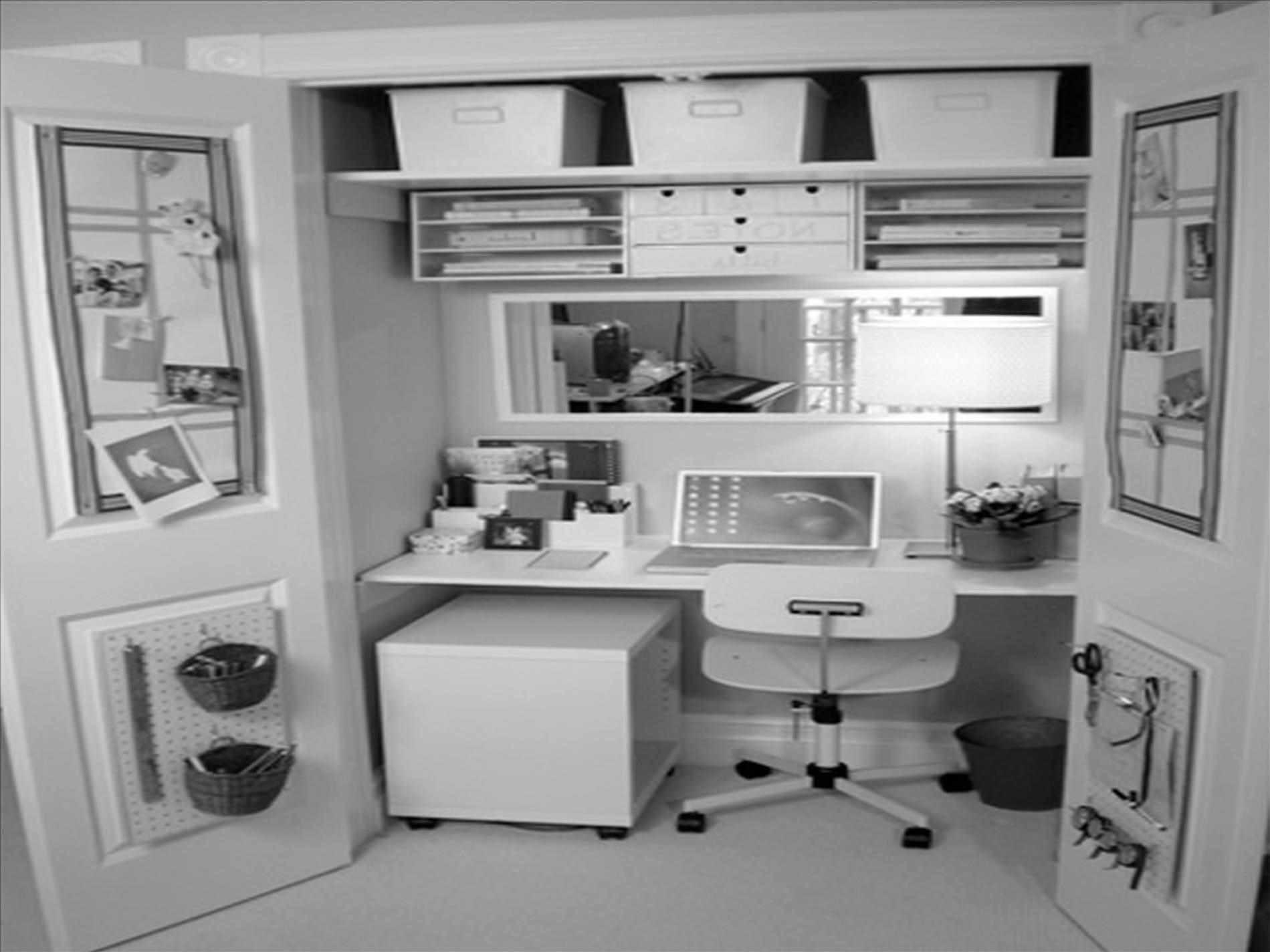 Home Office Organization Tipshome Ideas